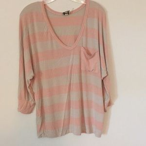 Comfy cotton shirt